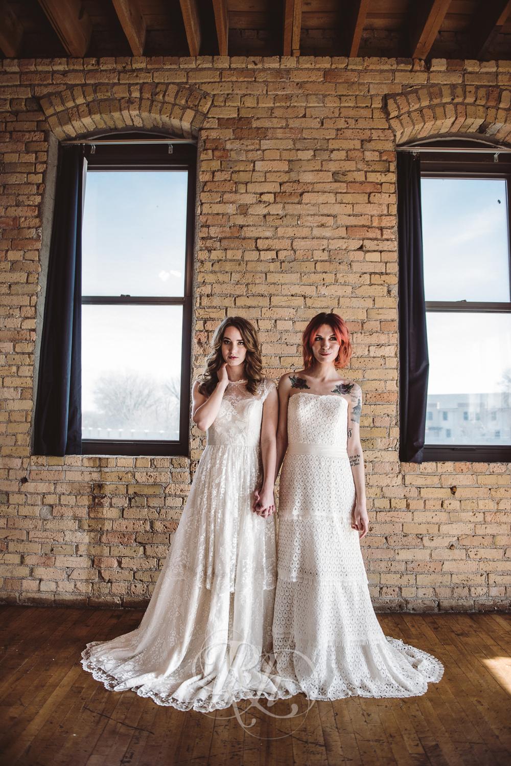 Minneapolis Wedding Shoot - RKH Images - Minnesota Wedding Photographer - Samples-25