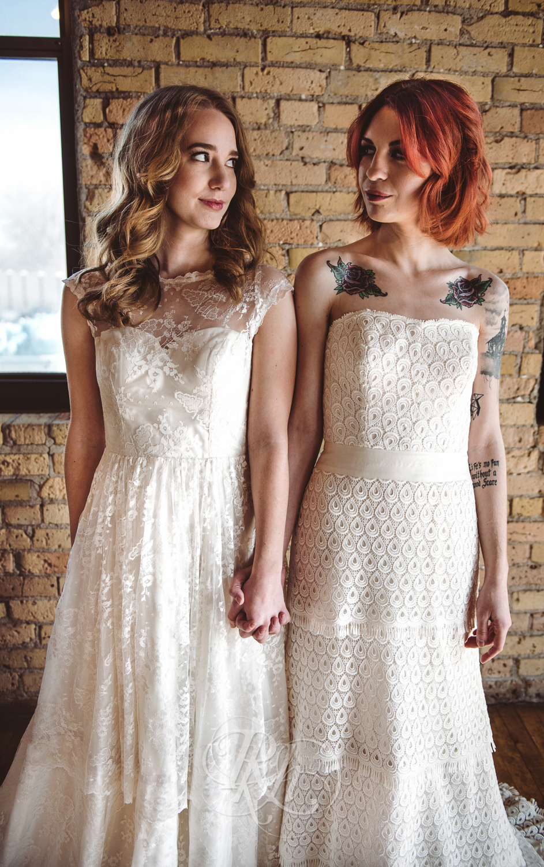 Minneapolis Wedding Shoot - RKH Images - Minnesota Wedding Photographer - Samples-26