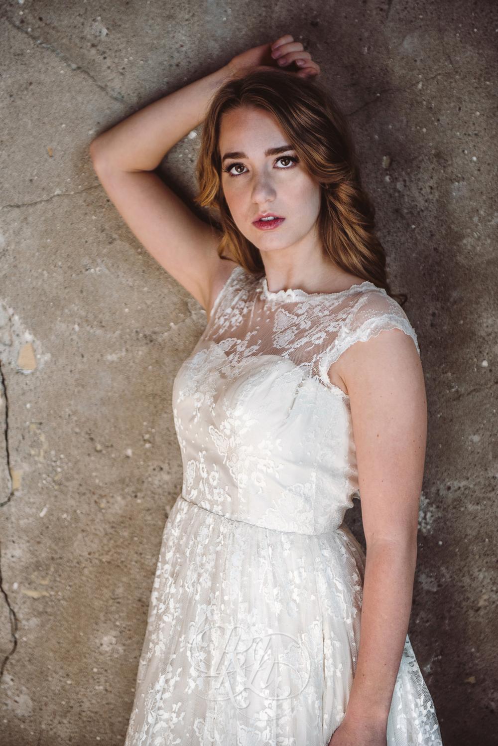 Minneapolis Wedding Shoot - RKH Images - Minnesota Wedding Photographer - Samples-30