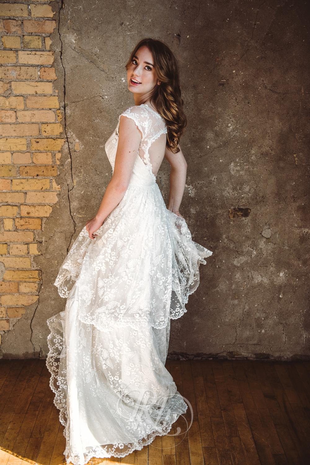 Minneapolis Wedding Shoot - RKH Images - Minnesota Wedding Photographer - Samples-31
