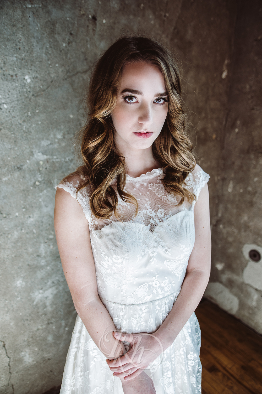 Minneapolis Wedding Shoot - RKH Images - Minnesota Wedding Photographer - Samples-35