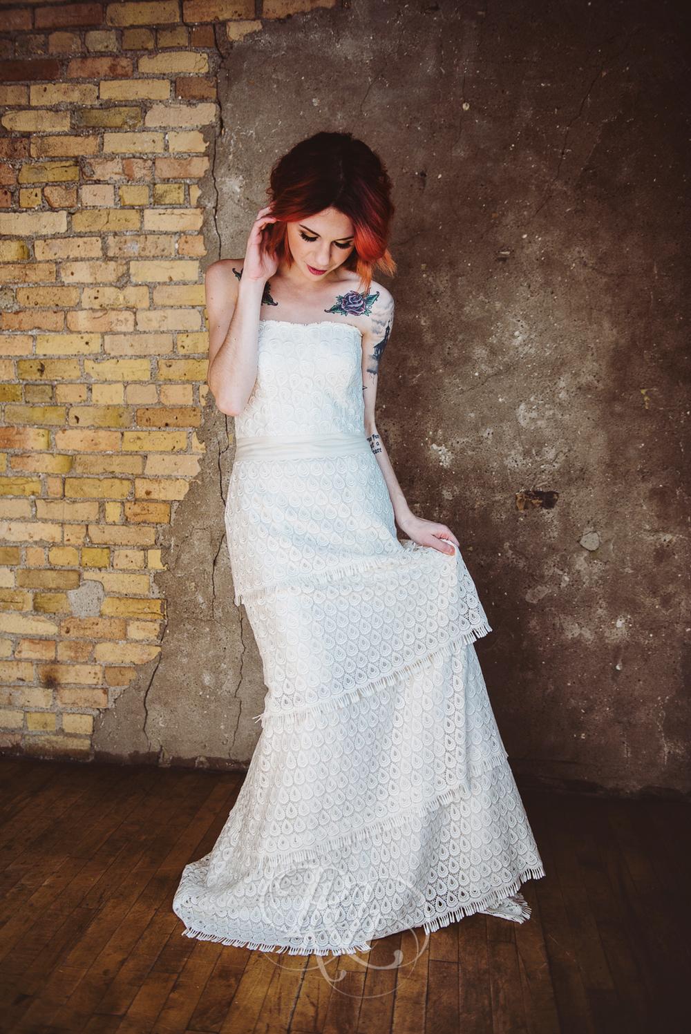 Minneapolis Wedding Shoot - RKH Images - Minnesota Wedding Photographer - Samples-8