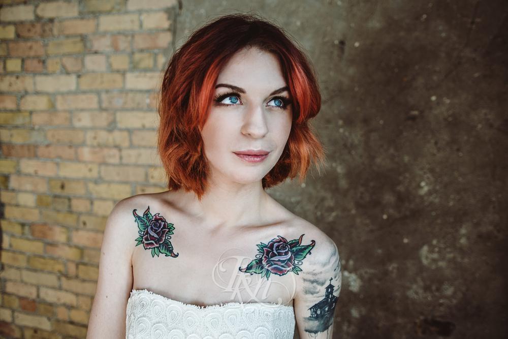 Minneapolis Wedding Shoot - RKH Images - Minnesota Wedding Photographer - Samples-9