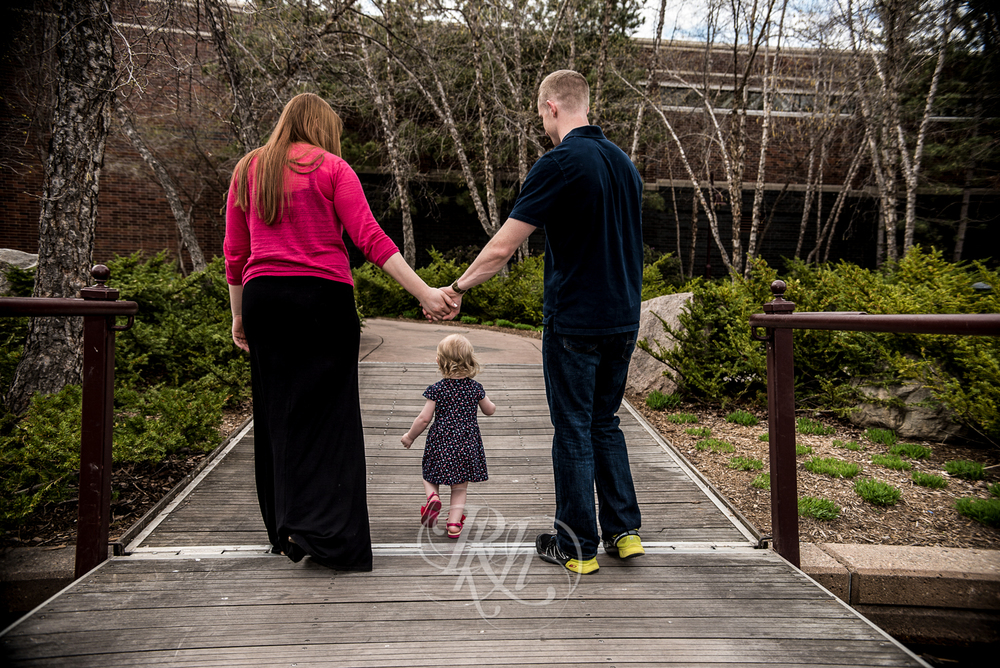 Aubree - Minnesota Family Photographer - RKH Images - Samples-4.jpg