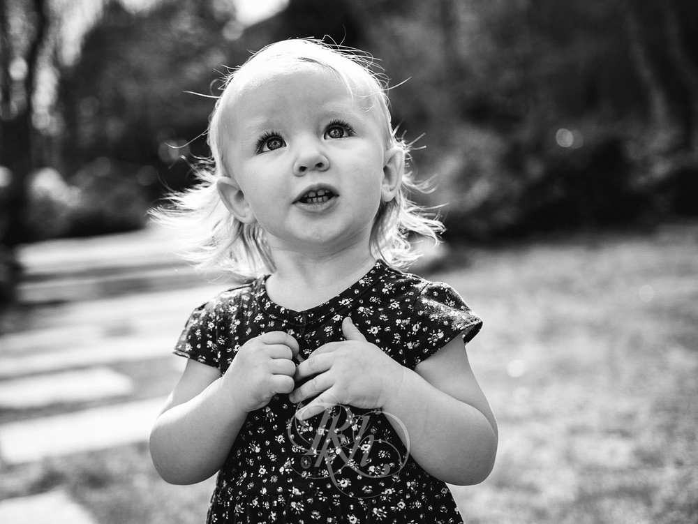 Aubree - Minnesota Family Photographer - RKH Images - Samples-5.jpg