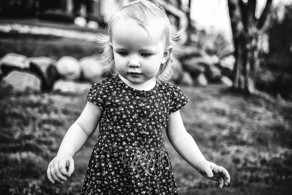 Aubree - Minnesota Family Photographer - RKH Images - Samples-13.jpg