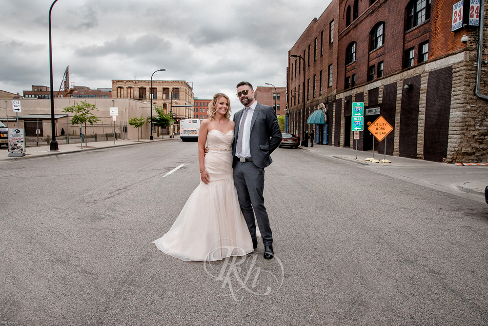 Stacey & Bryan - Minnesota Wedidng Photographer - RKH Images - Samples-13.jpg