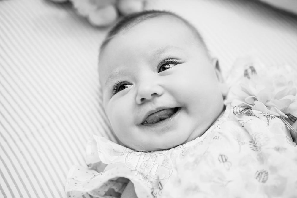 Marita - Minnesota Baby Photographer - RKH Images-4.jpg