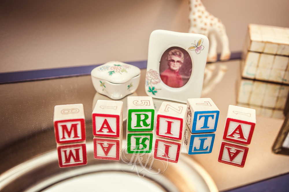 Marita - Minnesota Baby Photographer - RKH Images-3.jpg