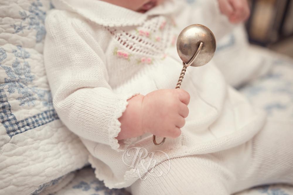 Marita - Minnesota Baby Photographer - RKH Images-9.jpg