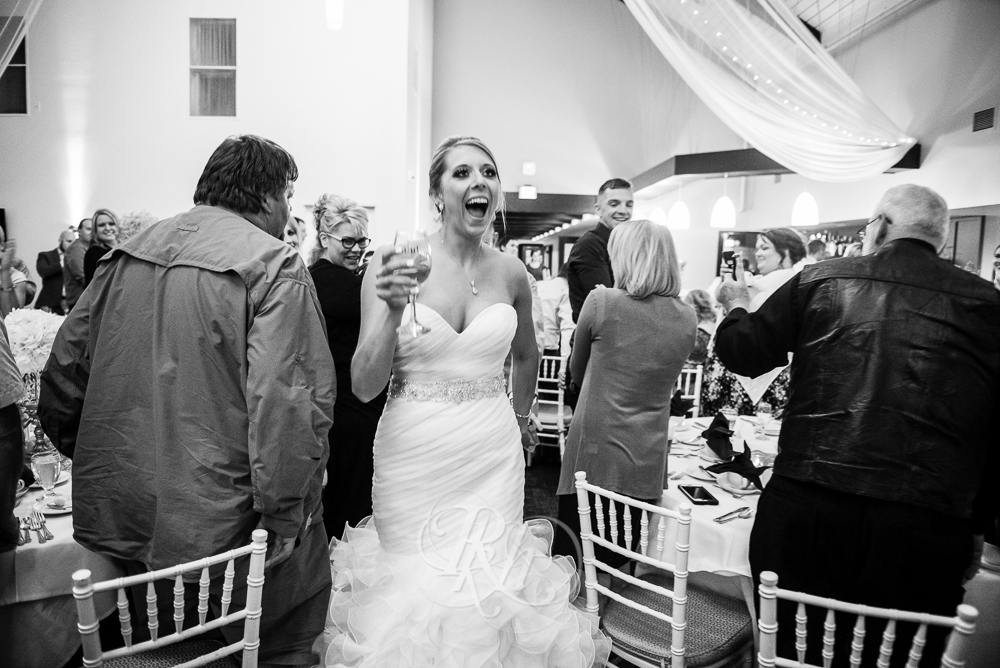 Julie & Andy - Reception - Minnesota Wedding Photographer - RKH Images-3.jpg