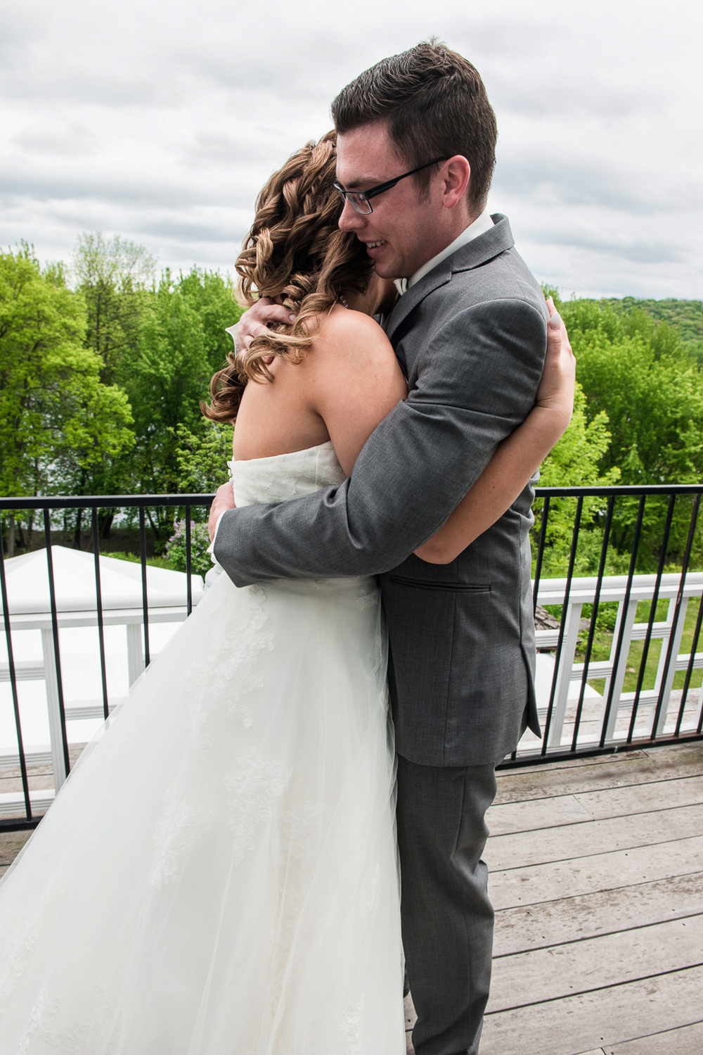 Jennifer and Eric - Minnesota Wedding Photographer - RKH Images-12.jpg