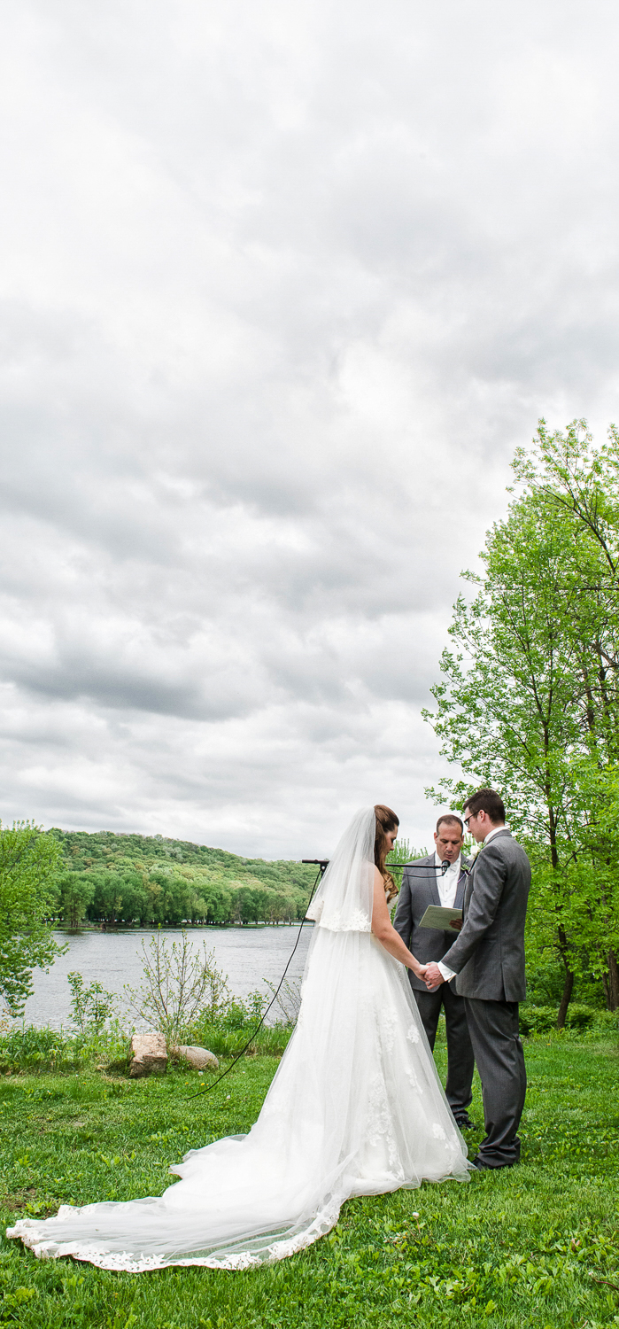 Jennifer and Eric - Minnesota Wedding Photographer - RKH Images-18.jpg