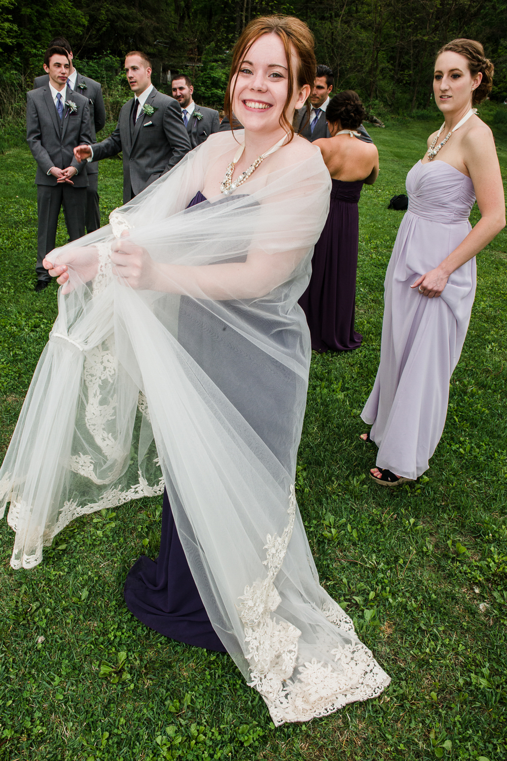 Jennifer and Eric - Minnesota Wedding Photographer - RKH Images-23.jpg