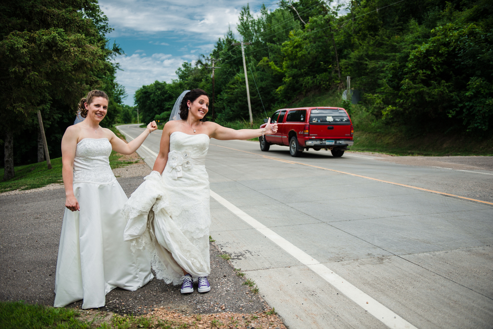 Minnesota LGBT Wedding Photography - Megan and Trista - RKH Images - Portraits (40 of 490).jpg