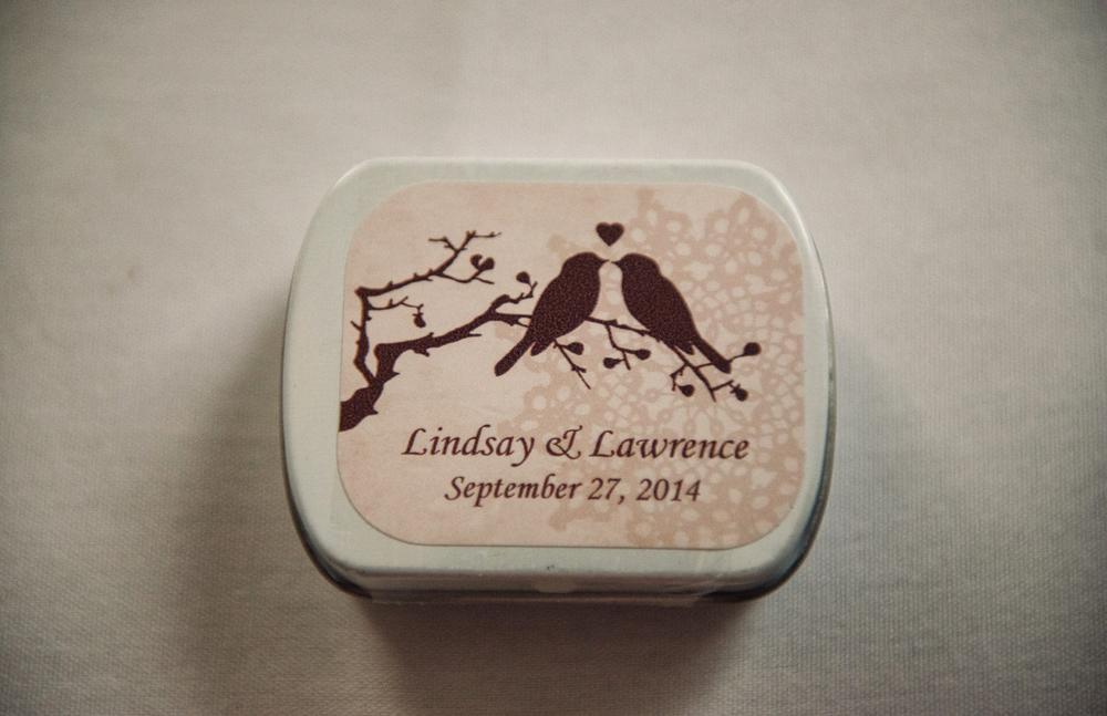 Lindsay & Larry - Before Ceremony (71 of 252).jpg