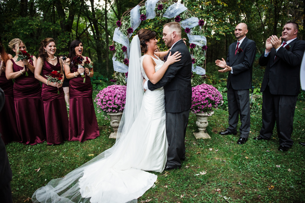 Lindsay & Larry - Ceremony (83 of 92).jpg