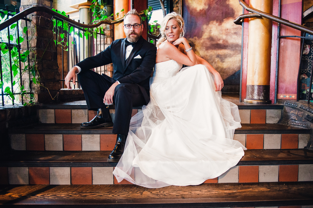 Kristin & Dave - Portraits (25 of 180).jpg