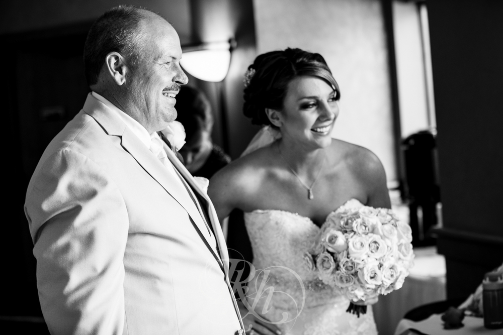 Blog - Whitney & Brent - Minnesota Wedding Photographer - RKH Images - Blog 2-2.jpg