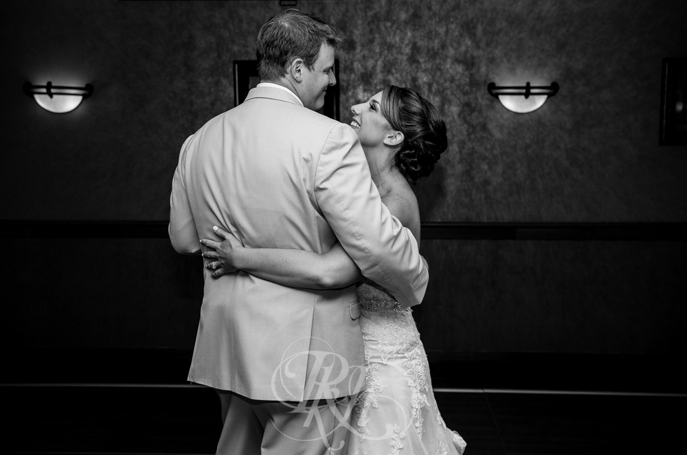 Blog - Whitney & Brent - Minnesota Wedding Photographer - RKH Images - Blog 5-1.jpg