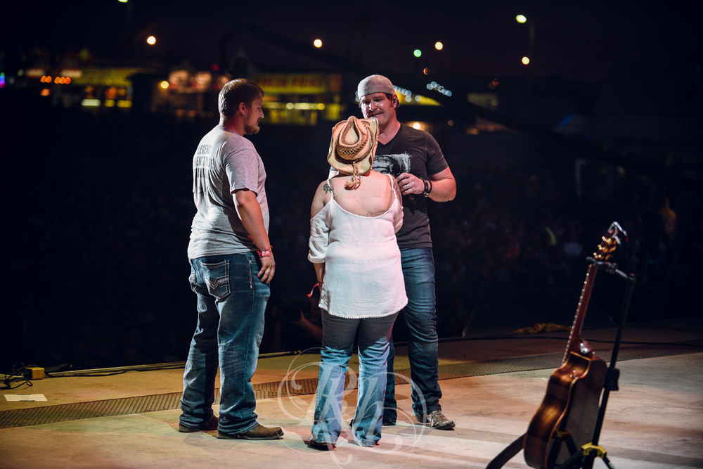 Country Fest Proposal - Minnesota Wedding Photographer - RKH Images -1.jpg