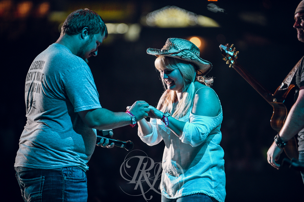 Country Fest Proposal - Minnesota Wedding Photographer - RKH Images -7.jpg