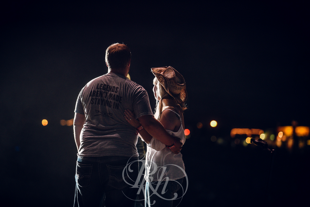 Country Fest Proposal - Minnesota Wedding Photographer - RKH Images -13.jpg