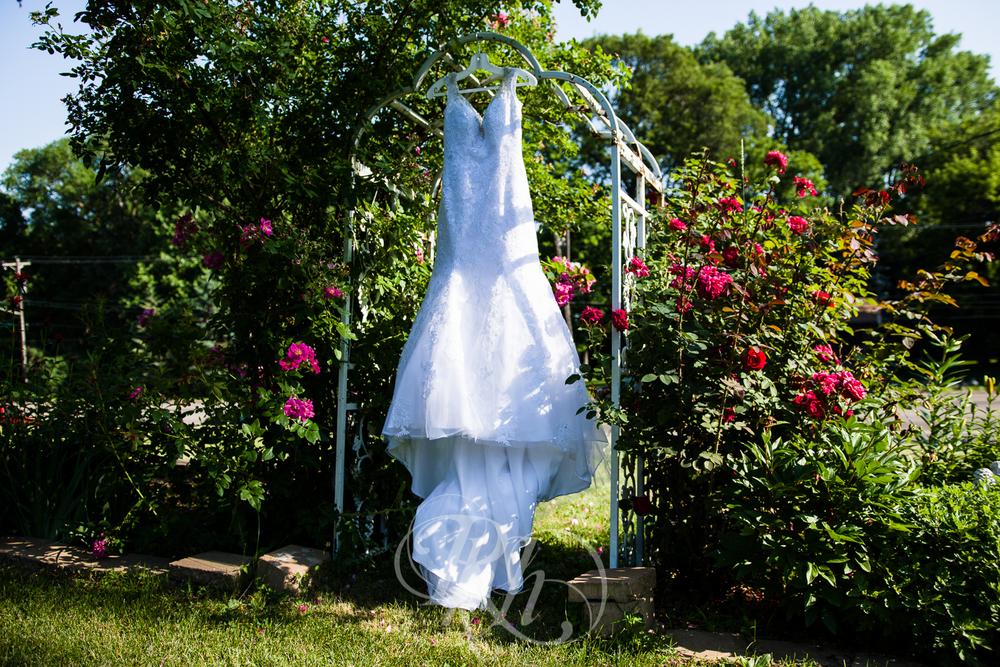 Norilyn & Luke - Minnesota Wedding Photographer - RKH Images - Details-5.jpg