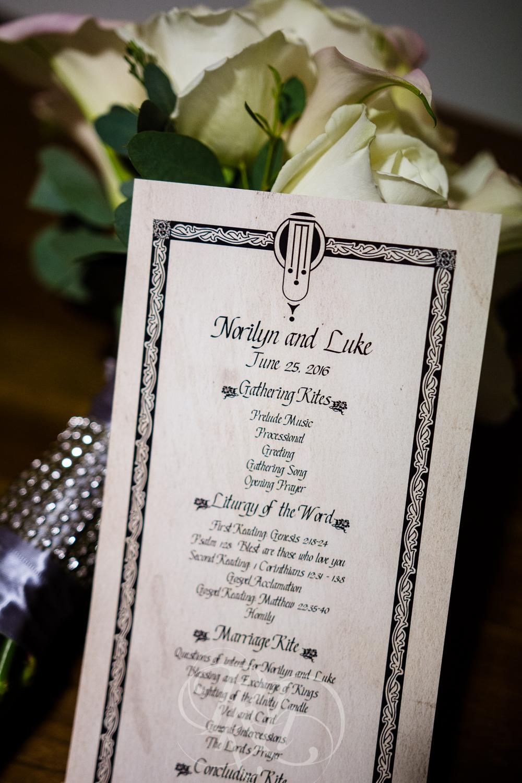 Norilyn & Luke - Minnesota Wedding Photographer - RKH Images - Details-6.jpg