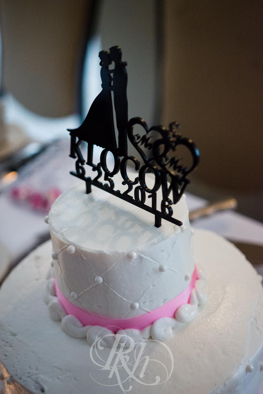 Norilyn & Luke - Minnesota Wedding Photographer - RKH Images - Details-8.jpg