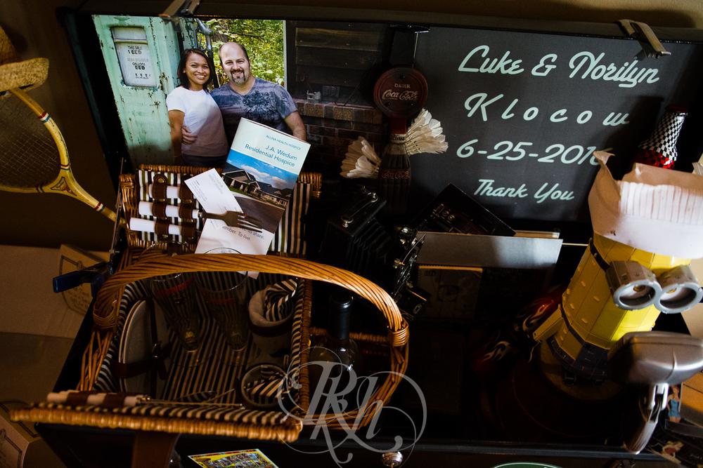 Norilyn & Luke - Minnesota Wedding Photographer - RKH Images - Details-16.jpg