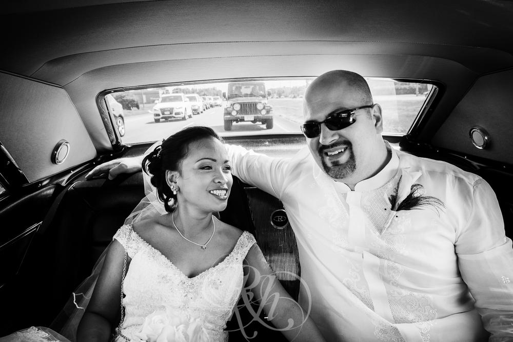 Norilyn & Luke - Minnesota Wedding Photographer - RKH Images - Portraits-2.jpg