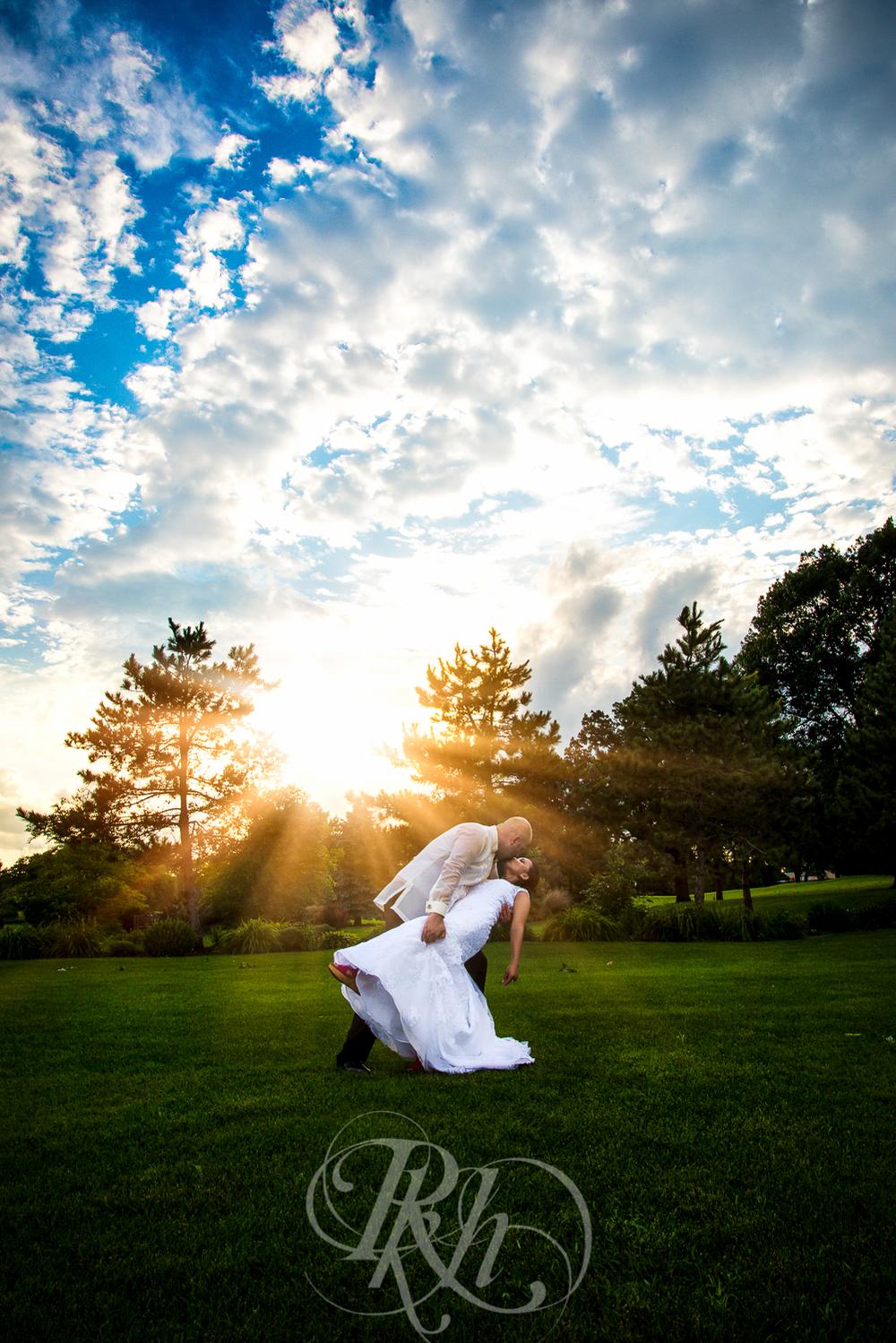 Norilyn & Luke - Minnesota Wedding Photographer - RKH Images - Portraits-3.jpg