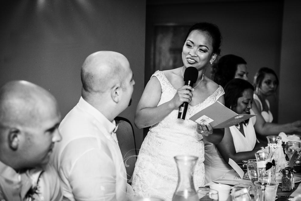 Norilyn & Luke - Minnesota Wedding Photographer - RKH Images - Reception-3.jpg