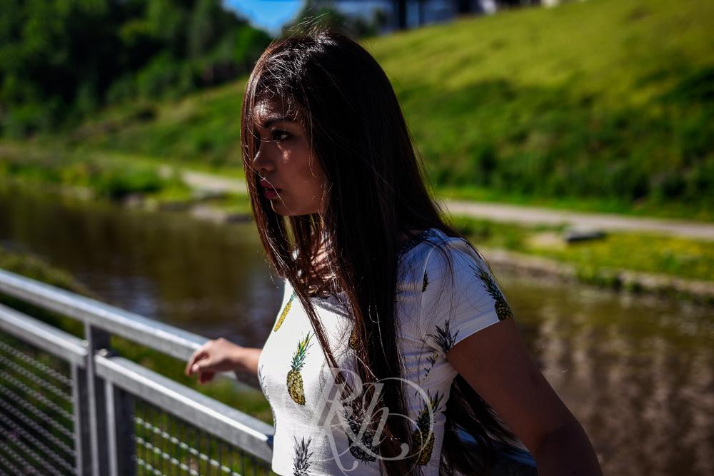 Jennifer - Portraits - RKH Images -8.jpg