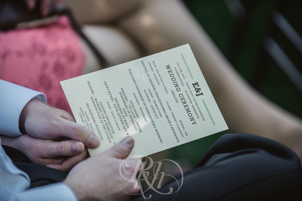 Erin & Jared - Minnesota Wedding Photographer - RKH Images - Blog - Ceremony-6.jpg