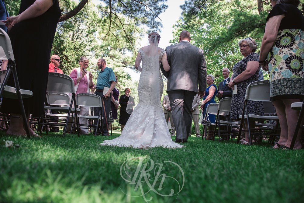 Erin & Jared - Minnesota Wedding Photographer - RKH Images - Blog - Ceremony-5.jpg