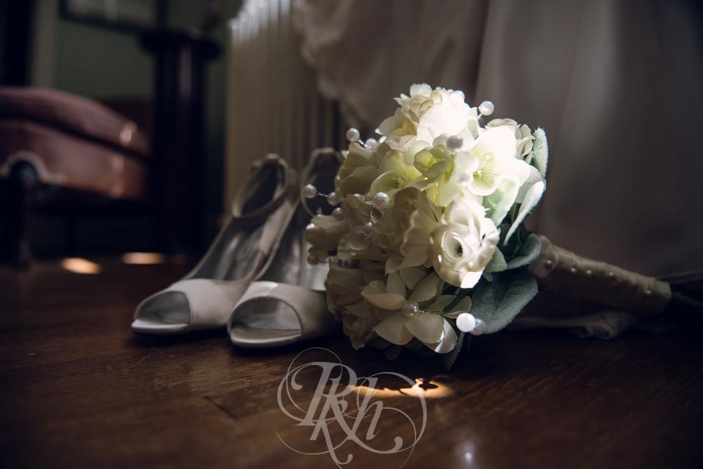 Erin & Jared - Minnesota Wedding Photographer - RKH Images - Blog - Details-5.jpg