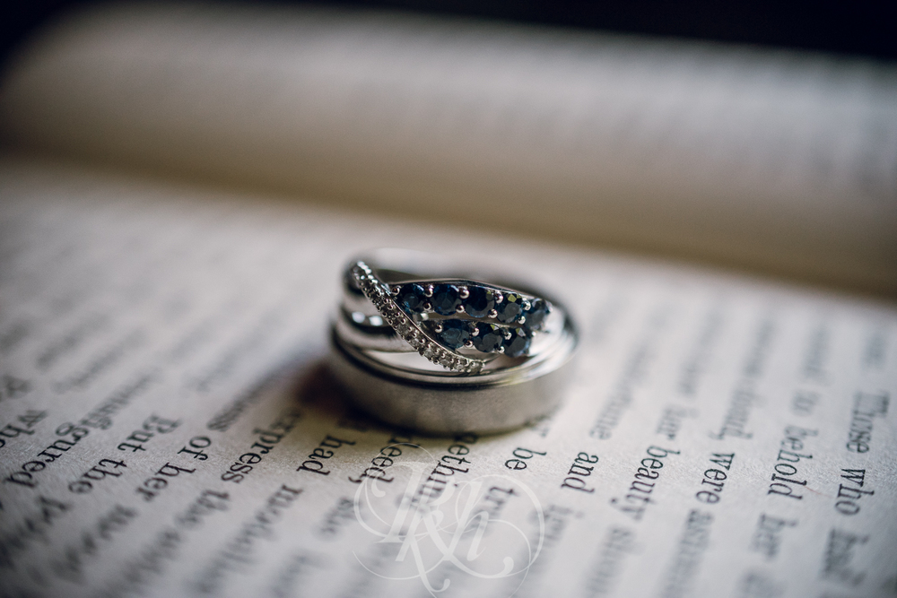 Erin & Jared - Minnesota Wedding Photographer - RKH Images - Blog - Details-7.jpg