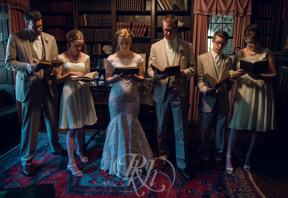 Erin & Jared - Minnesota Wedding Photographer - RKH Images - Blog - Portraits-6.jpg