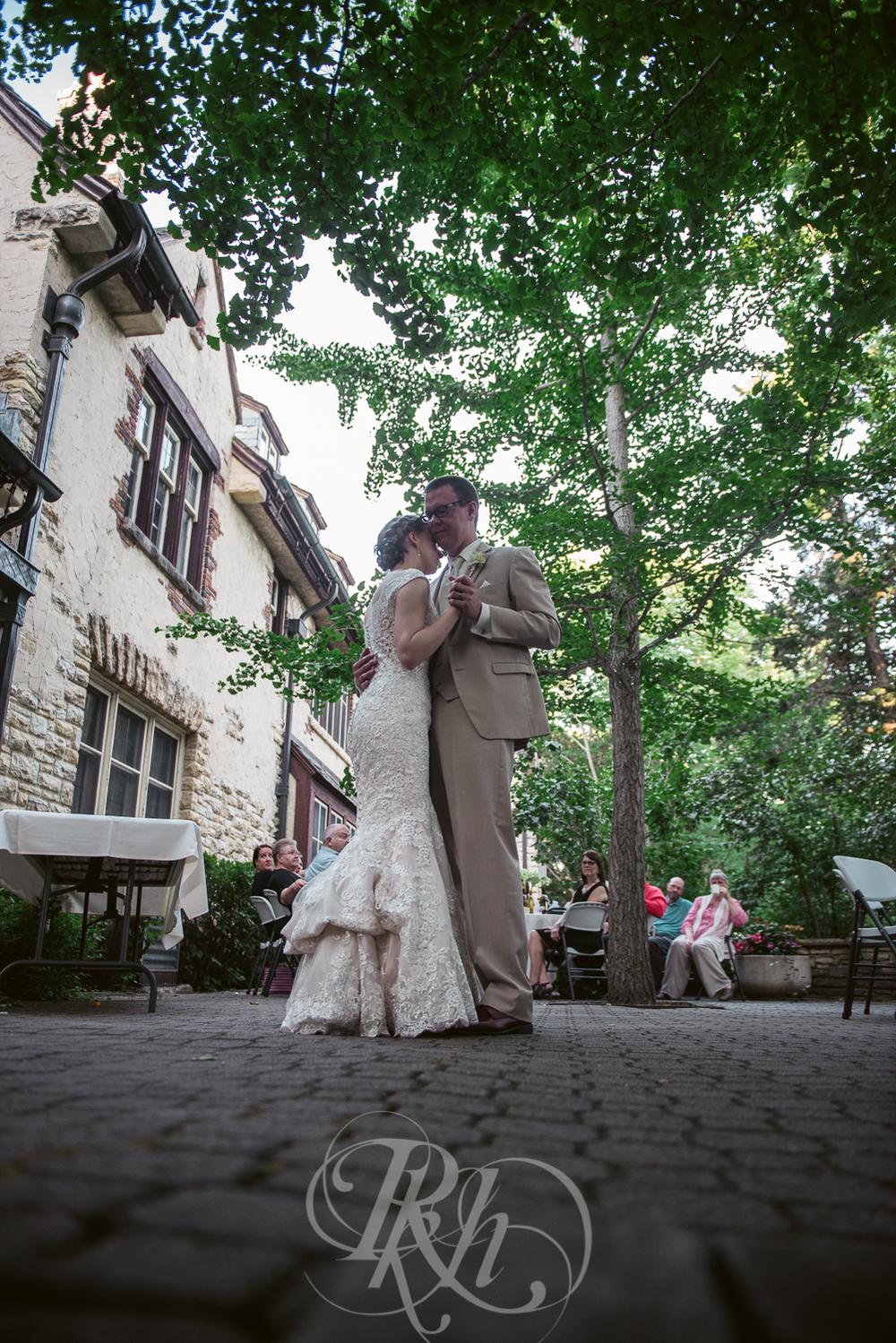 Erin & Jared - Minnesota Wedding Photographer - RKH Images - Blog - Reception-5.jpg