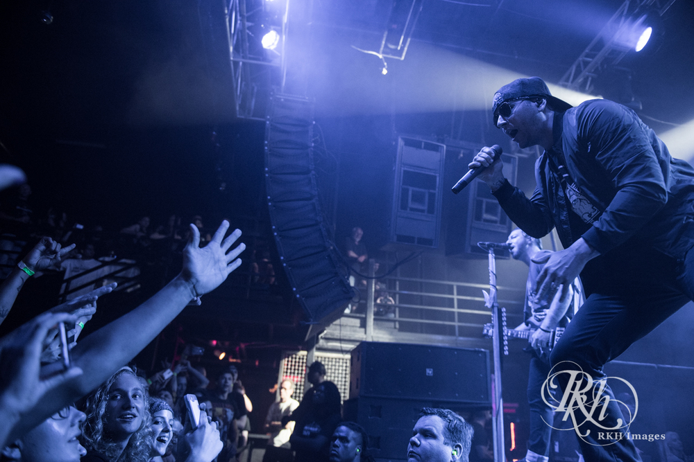 a7x rkh images (17 of 52).jpg