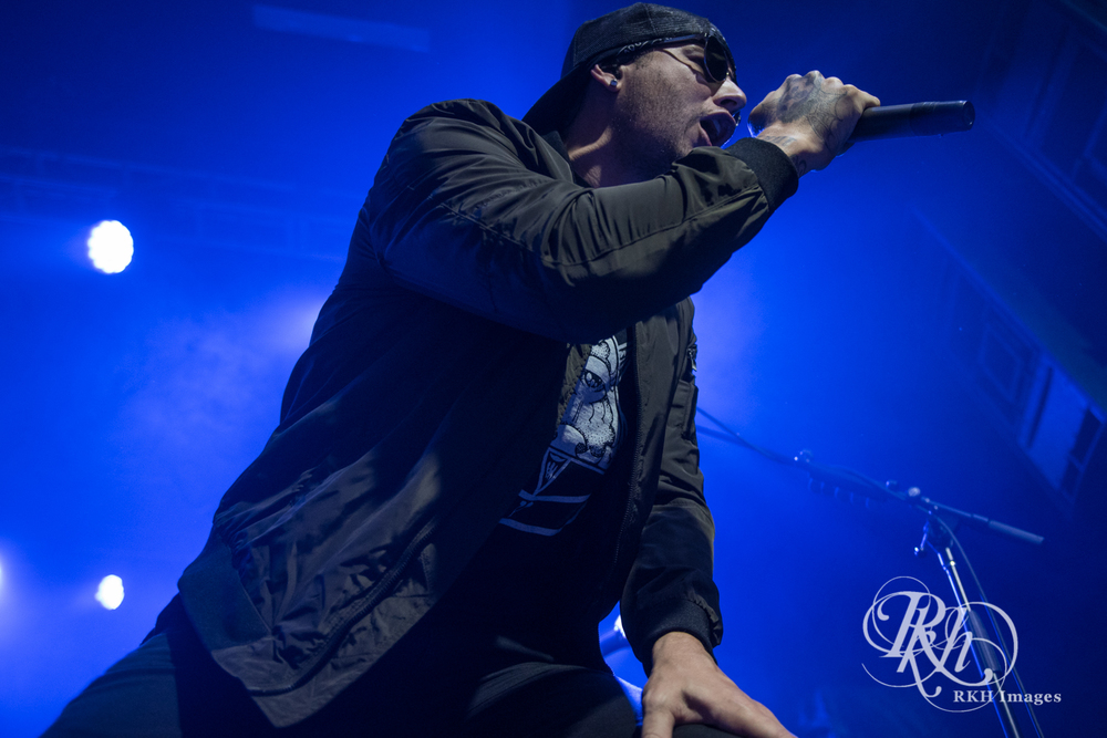 a7x rkh images (18 of 52).jpg