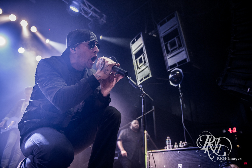 a7x rkh images (19 of 52).jpg