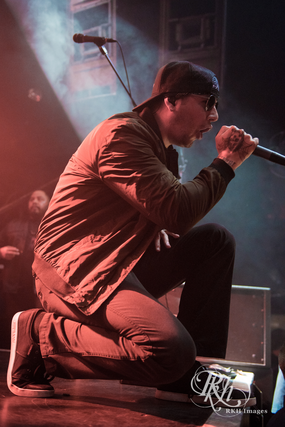 a7x rkh images (27 of 52).jpg