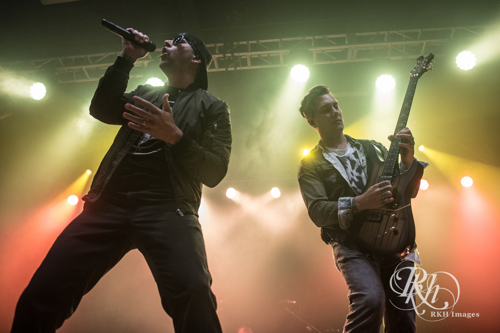 a7x rkh images (31 of 52).jpg