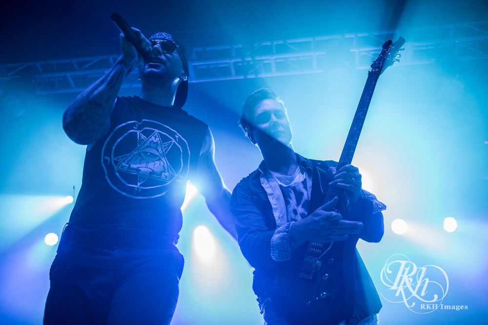 a7x rkh images (33 of 52).jpg