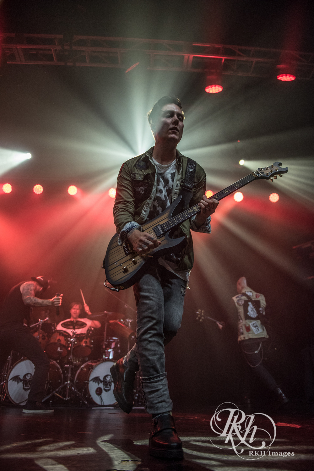 a7x rkh images (38 of 52).jpg
