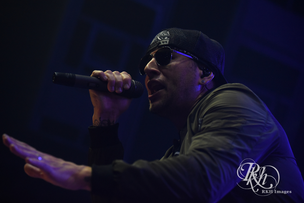 a7x rkh images (49 of 52).jpg
