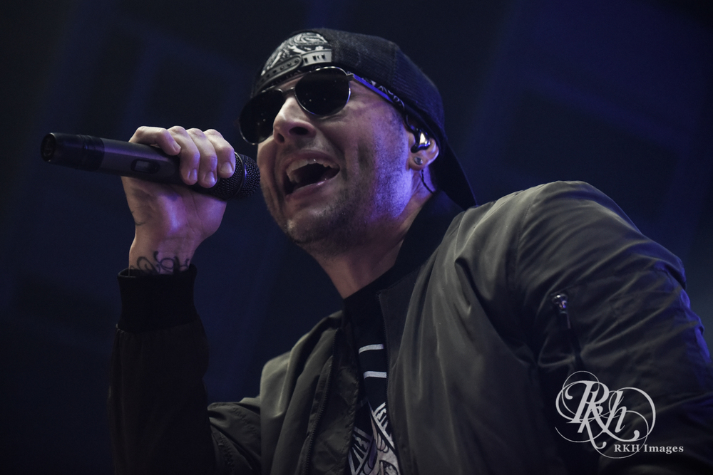 a7x rkh images (50 of 52).jpg
